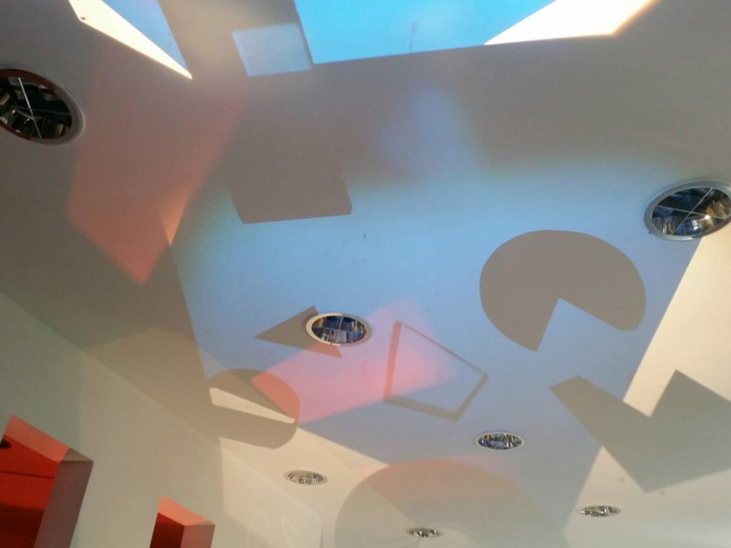 Siegener Kunsttag 2016 KUNSTgrenzen Andrea Freiberg