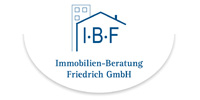 Siegener Kunsttag Sponsoren IBF