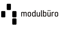 Sponsor KUNSTTAG 2018 modulbüro